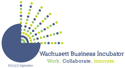 Wachusett Business Incubator