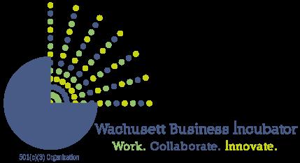Wachusett Business Incubator